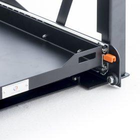 171102 fridge tilt slide  004