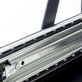 171102 fridge tilt slide  009