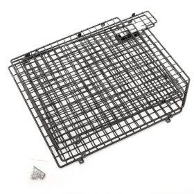 171201  fridge slide x 2 and fridge cage   lo res 1 of 19