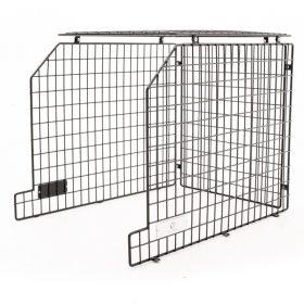 171201  fridge slide x 2 and fridge cage   lo res 4 of 19