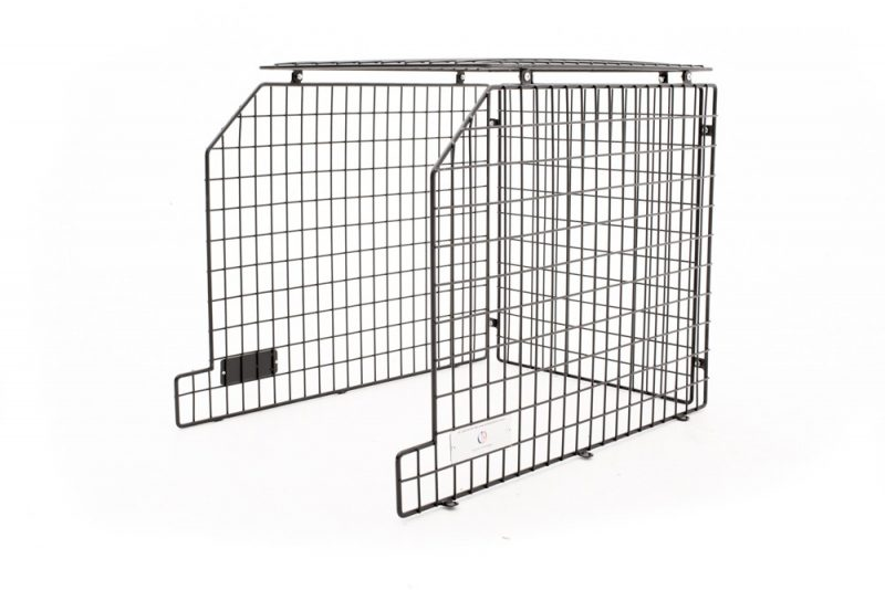 171201  fridge slide x 2 and fridge cage   lo res 4 of 19