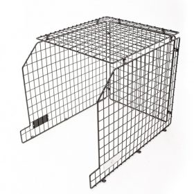 171201  fridge slide x 2 and fridge cage   lo res 5 of 19