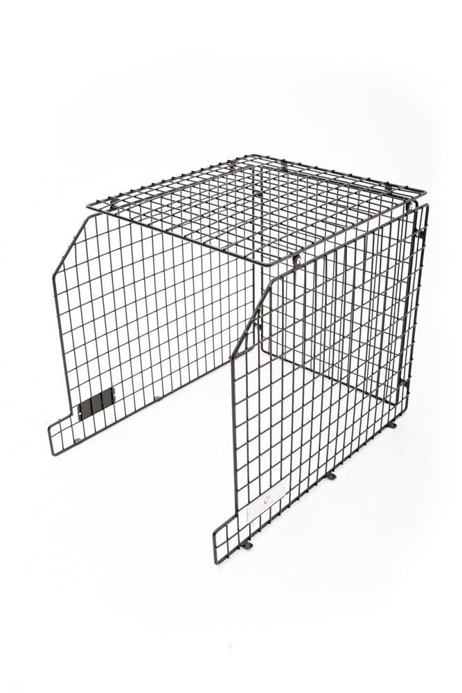 171201  fridge slide x 2 and fridge cage   lo res 5 of 19