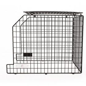 171201  fridge slide x 2 and fridge cage   lo res 6 of 19