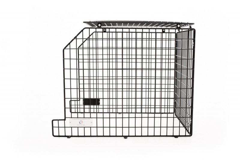 171201  fridge slide x 2 and fridge cage   lo res 6 of 19