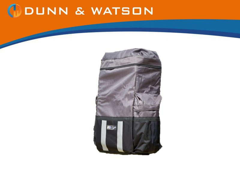 rear wheel bag tpd
