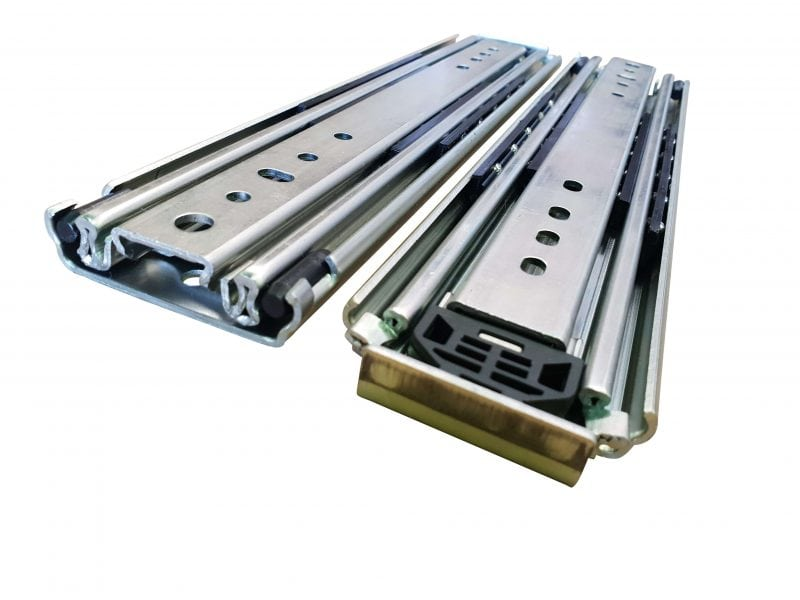 227KG Titan Series Standard Drawer Slides