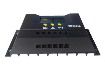 30 AMP MPPT Controller 4nbg rs 416x311