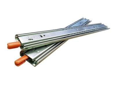 60KG Achillies Series Locking Drawer Slides