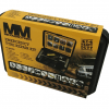 Mean Mother Heavy duty tire repair kit
