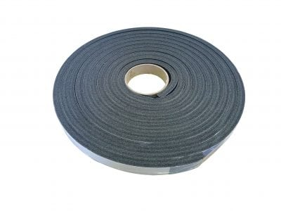 Polyethylene Foam Tape