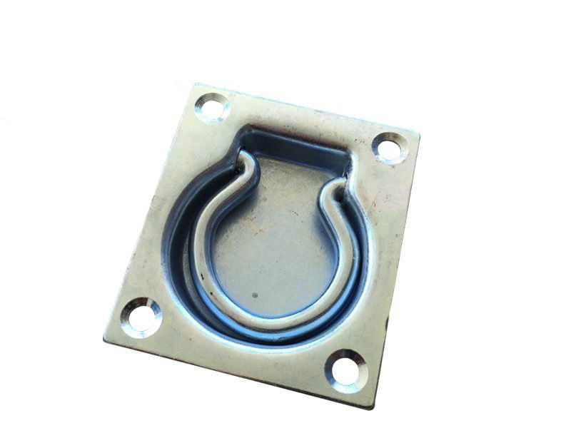Recessed Zinc Tie Down Medium BTN nowatermark