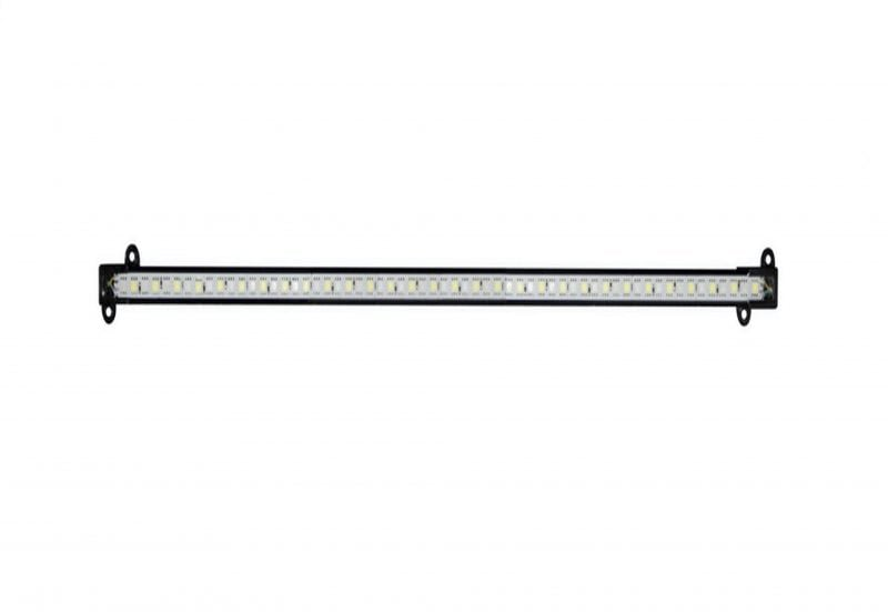 light bar tpd watermarkfree