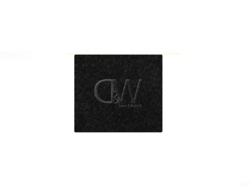 carpet 1 nowatermark