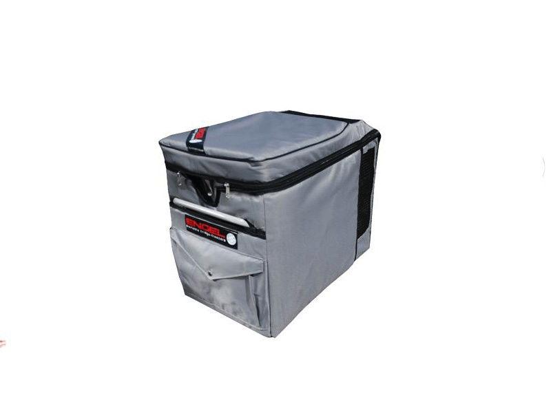 fridge bag dw nowatermark