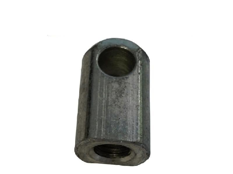 gasstruts6 nowatermark
