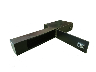 wheel arch box tpd nowatermark