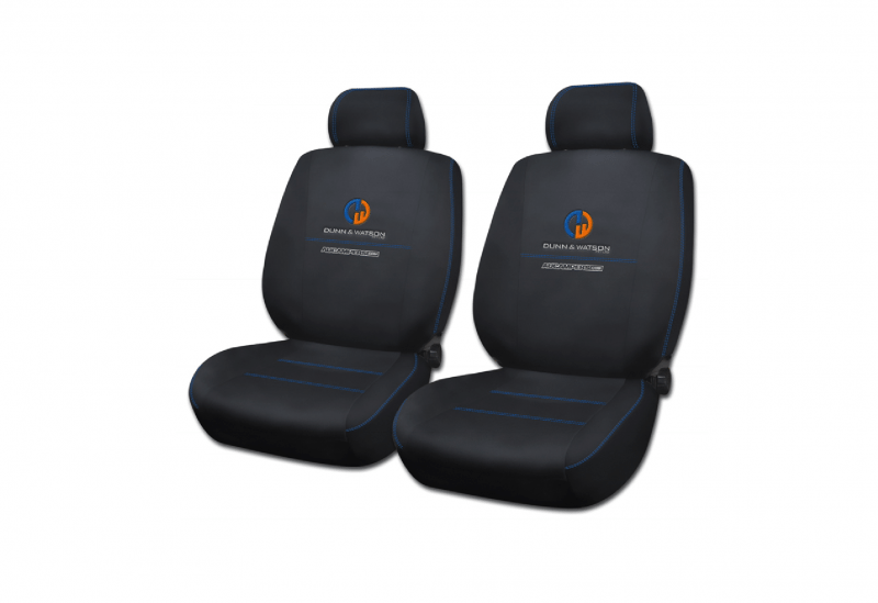 AUCAMPERS SEAT COVERS nowatermark