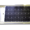 slide out solar panel kit 5