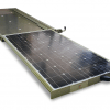 slide out solar panel kit 6