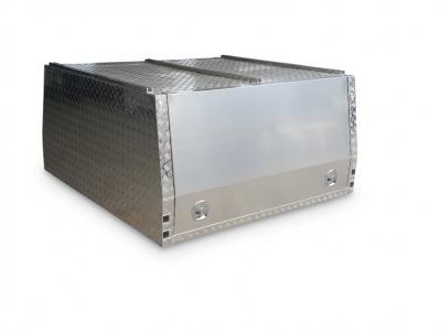 Mod Series Canopy 6