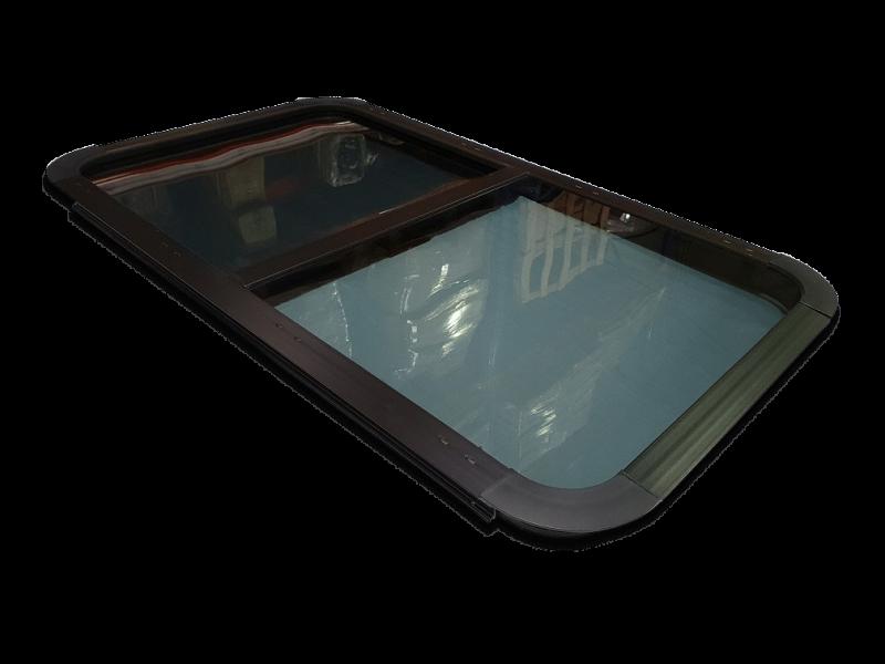 Horsefloat sideways sliding window 1