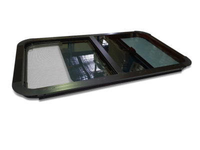 Horsefloat sideways sliding window 5