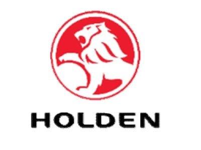Holden Accessories