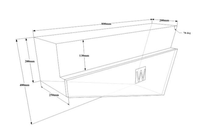 tray 3