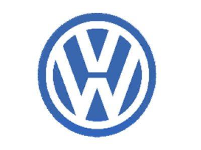 Volkswagen Accessories