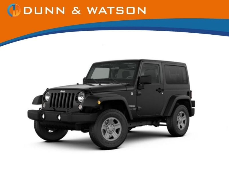 jeep tpd