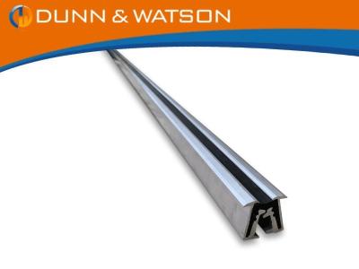 aluminium hinge main
