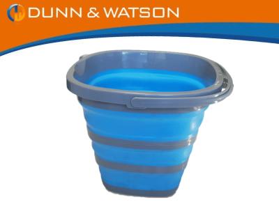 Bucket main