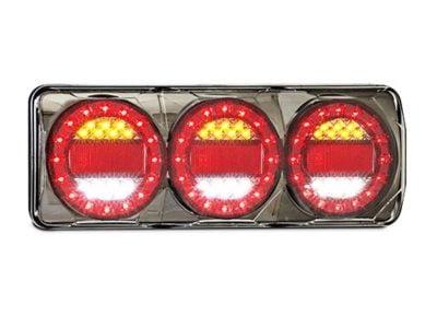 maxilamp 3 1