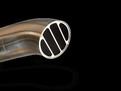 snorkel 9