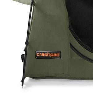 Crashpad swag image 5