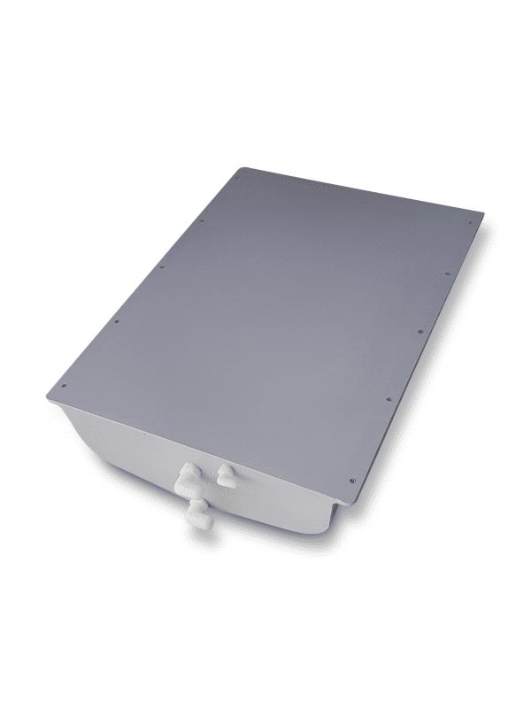 grey 65 2