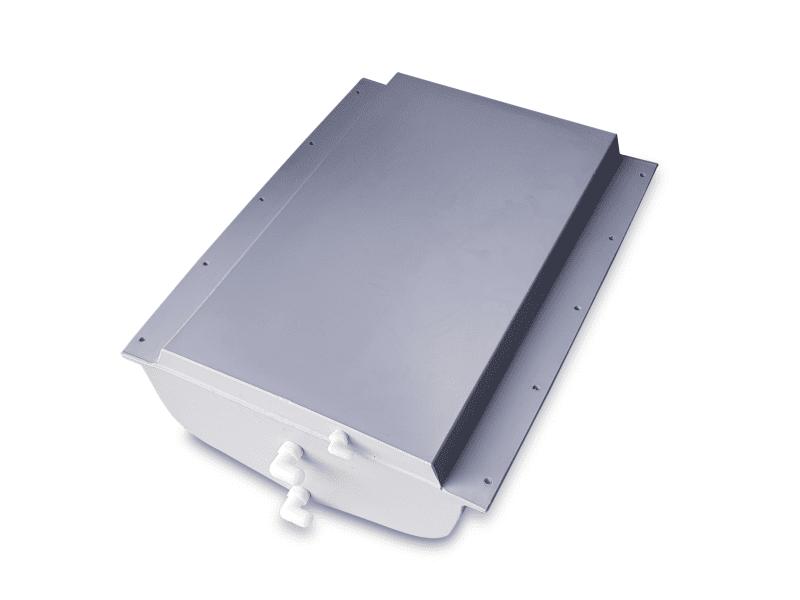 grey 80 2
