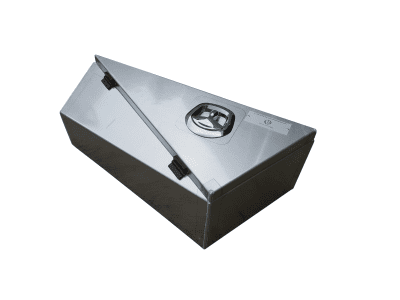 tray toolbox 4