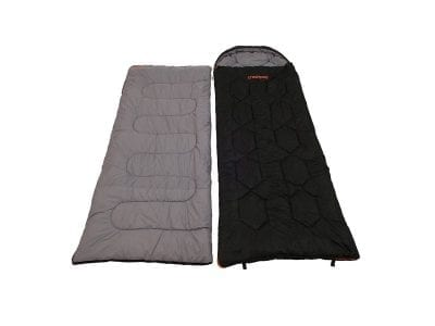crashpad sleeping bag 3