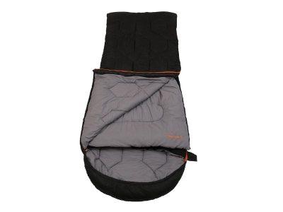 crashpad sleeping bag 4