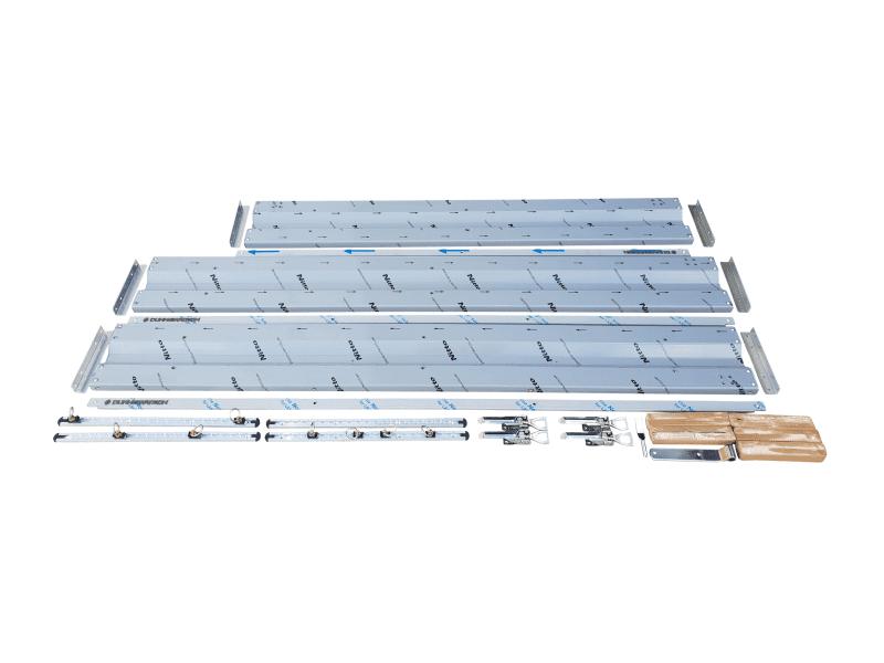 tray sides main