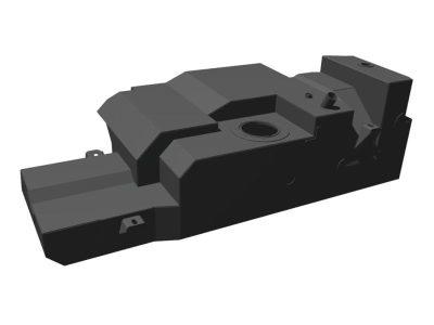 browndavis tank 1
