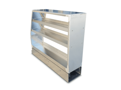 canopy pantry 5