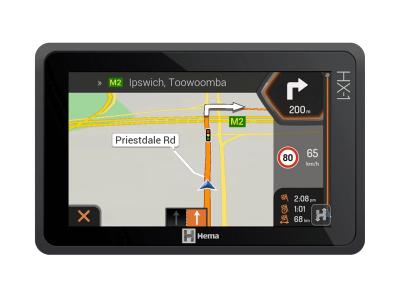 hema hx1 navigator 1