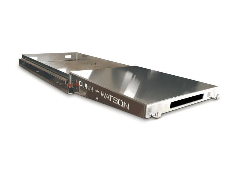 standard fridge slide bench main