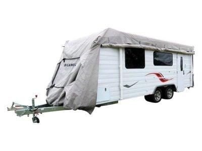 caravan cover main