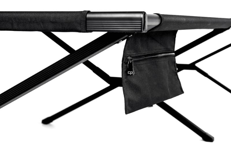 crashpad stretcher 2