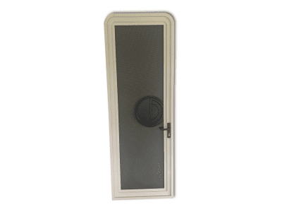 screen door main