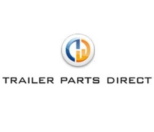 Trailer Parts Direct